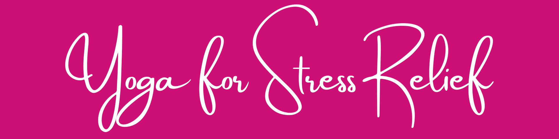 yoga for stress relief header (1)
